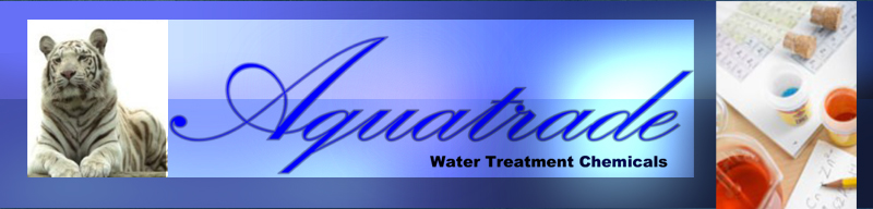 Reverse Osmosis Water Purification Specialist